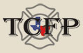 TIM Certificate Accepted by the Texas Commission on Fire Protection