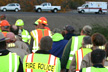 Traffic Incident Management: Model Practices & Procedures