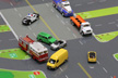 Traffic Incident Management: TIM Training & Resources for Emergency Responders
