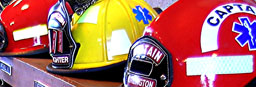 Roadway Incident Safety Training Guidance for Fire Officers