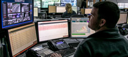 The Public Safety Telecommunicator's Role in Roadway Safety