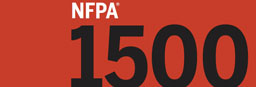Traffic Incident Management Requirements in NFPA 1500