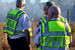 Roadway Incident Operational Safety for EMS Providers