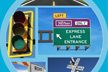 Manual on Uniform Traffic Control Devices (MUTCD)